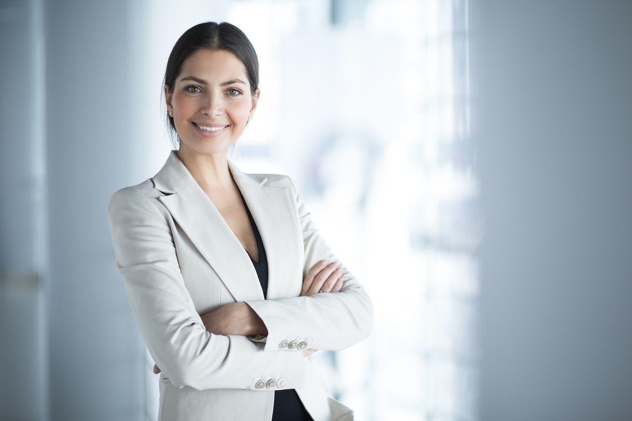 女性専用育毛剤 wアプローチヘアプログラムを採用