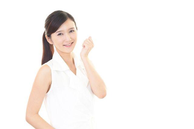 薬用ベルタ育毛剤 ベルタ育毛剤を効果的に使おう!