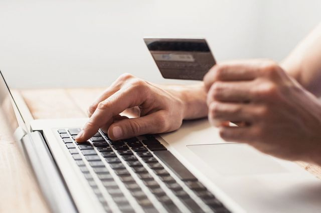 プロペシア 2.クレジットカードで購入できるかチェック!