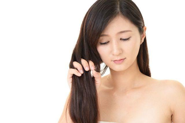 髪型 おすすめできないヘアスタイル