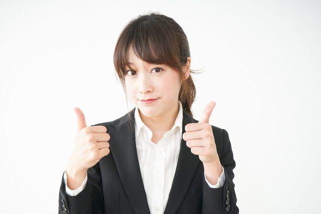 生活習慣 【動画あり】頭皮マッサージのやり方を解説!