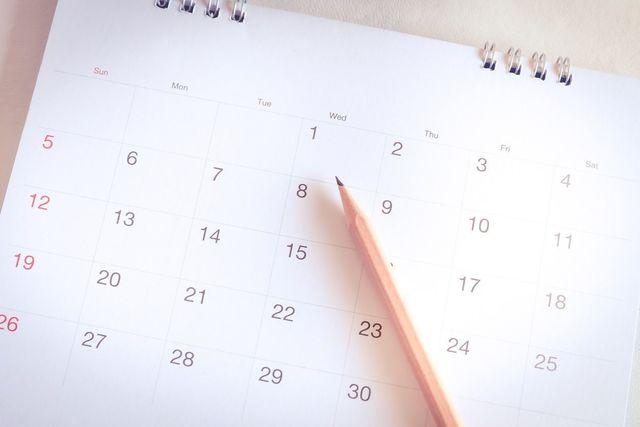 生活習慣 頭皮マッサージはいつまで続けたらいいの?継続期間について