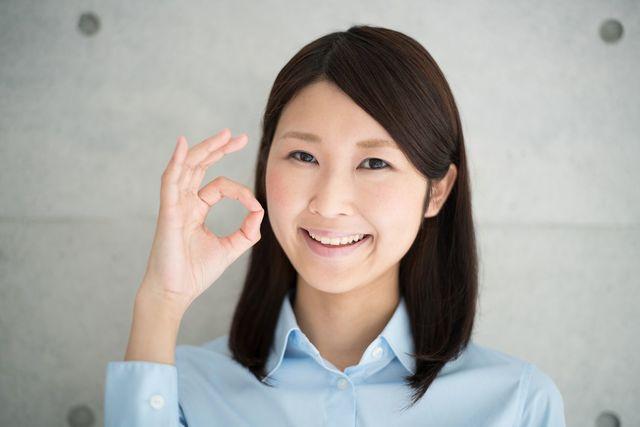 東京ビューティークリニック 東京ビューティークリニックが選ばれる理由を聞いた!