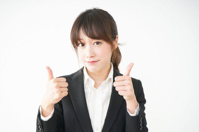 東京ビューティークリニック 東京ビューティークリニックはこんな人におすすめのクリニックです!