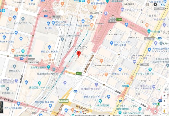 AGA専門クリニック ヘアメディカル メンズヘルスクリニック東京院