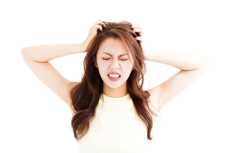 薄毛治療薬 【注意】女性が使用できない薄毛治療薬