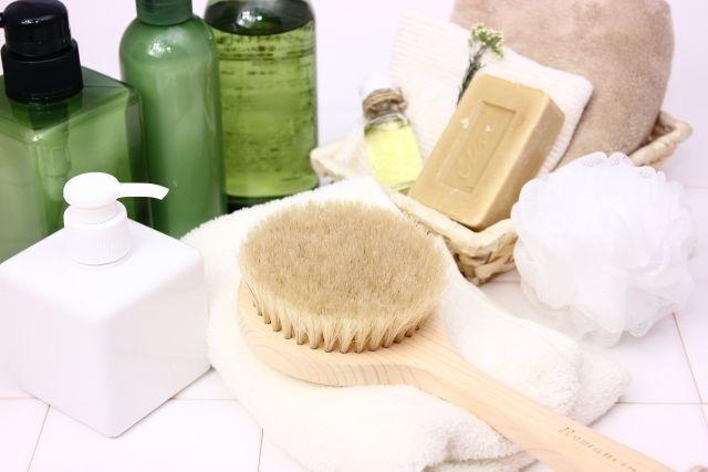 育毛剤 マイナチュレの効果的な使い方