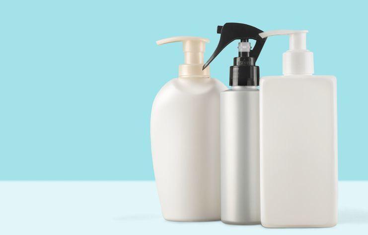 脂漏性脱毛症 治療後の自分でできる薄毛対策ケア方法について