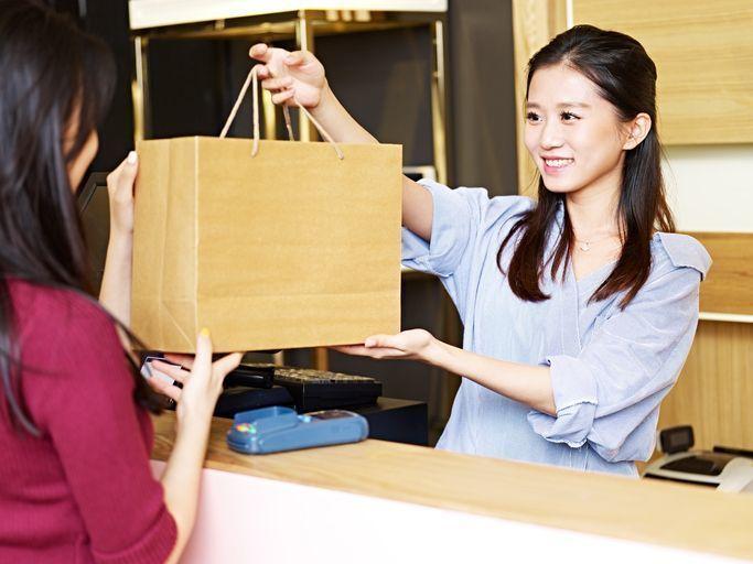 女性専用育毛剤 ミューノアージュの購入方法について