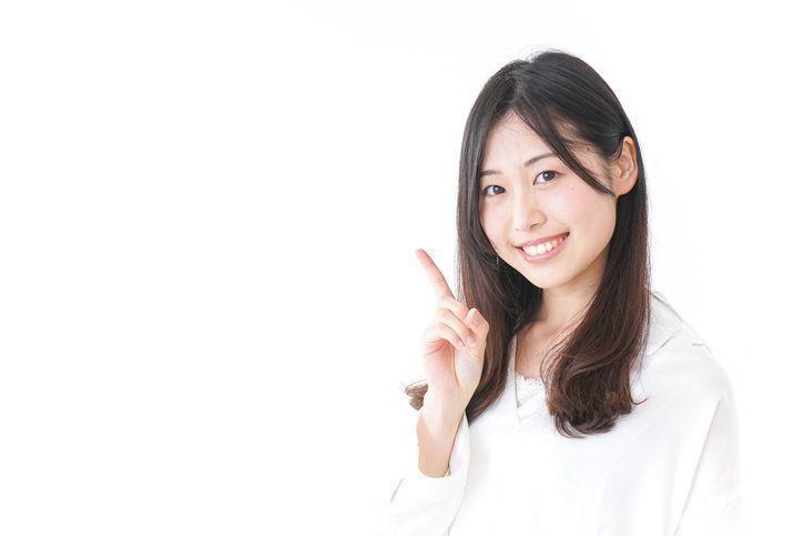 女性専用育毛剤 ミューノアージュの効果的な使い方は?