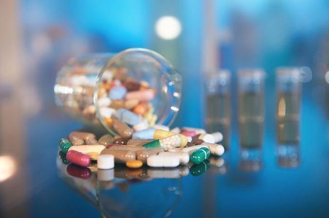 AGAスキンクリニック 治療効果に関する評判
