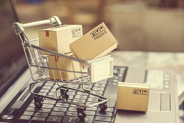 パントスチン 【最安値】パントスチンの購入方法