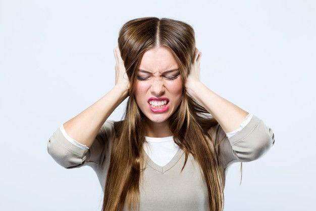リアップリジェンヌ 傷や炎症のある頭皮に使用する