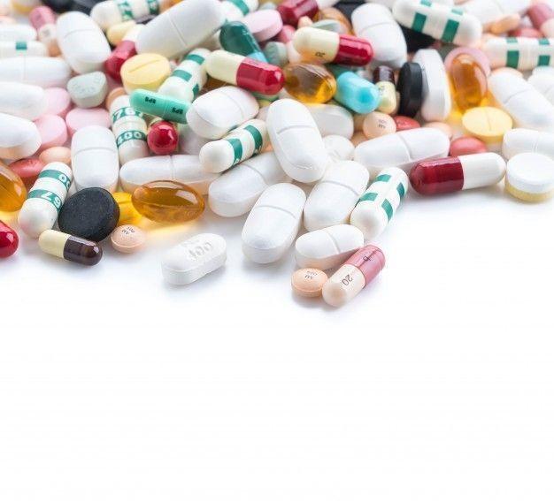 リアップリジェンヌ 育毛剤などの外用薬と併用する