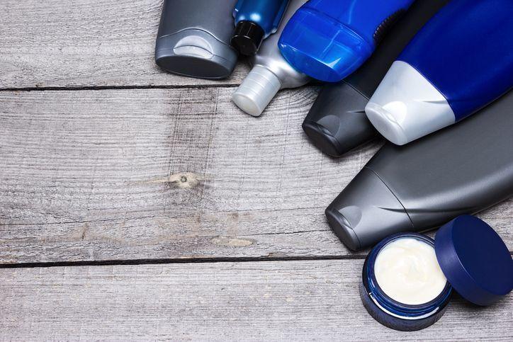 若年性脱毛症 より効果を得たいなら発毛剤