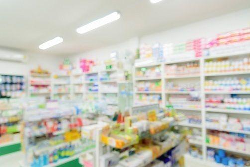 リアップリジェンヌ 薬局など市販の取扱店はある?