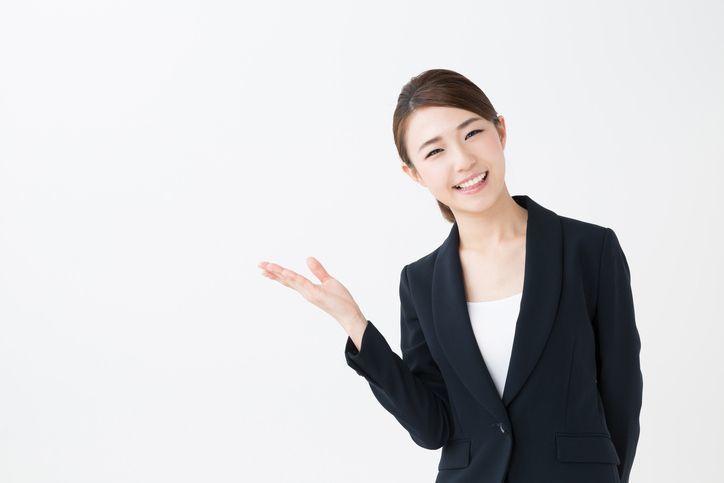 ミノキシジル 市販のミノキシジル配合発毛剤