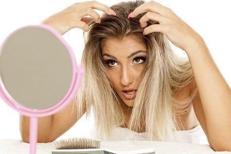 パントガール 女性向け薄毛治療薬パントガールとは