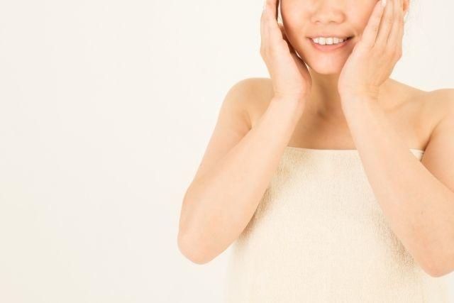 育毛剤 10代女性の薄毛の特徴って?