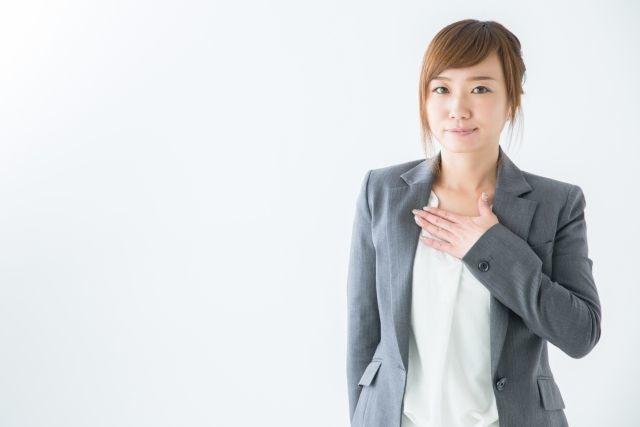 育毛剤 【評判】10代の女性におすすめ!人気育毛剤ランキングTOP3