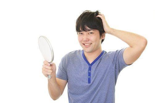 薄毛対策薄毛治療 総括