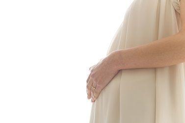 パントガール 妊娠中や産後の授乳中でも使える?