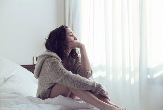 薄毛対策薄毛治療 女性ホルモンの減少