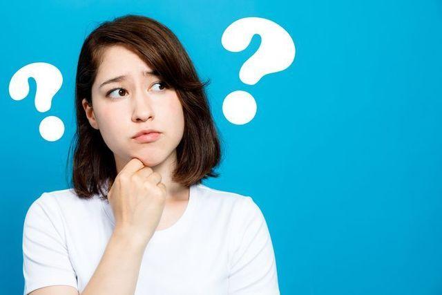 薄毛対策薄毛治療 その薄毛、びまん性脱毛症かも?