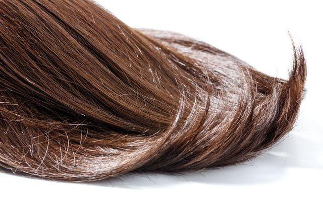 薄毛対策薄毛治療 ウィッグカツラで薄毛を隠す