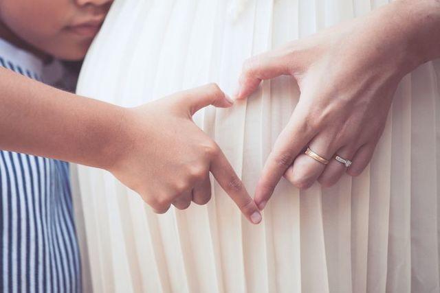 ハリモア 妊娠中授乳中でも使用可能!