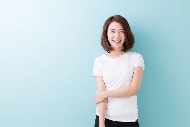 薄毛対策薄毛治療 女性ホルモン様作用を持つ