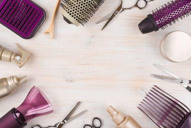 髪型 【画像付き】髪を傷めにくい人気の髪型を紹介!