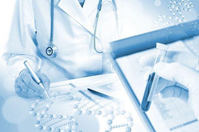 ポリピュアEX 毛根に働きかける「バイオポリリン酸 」