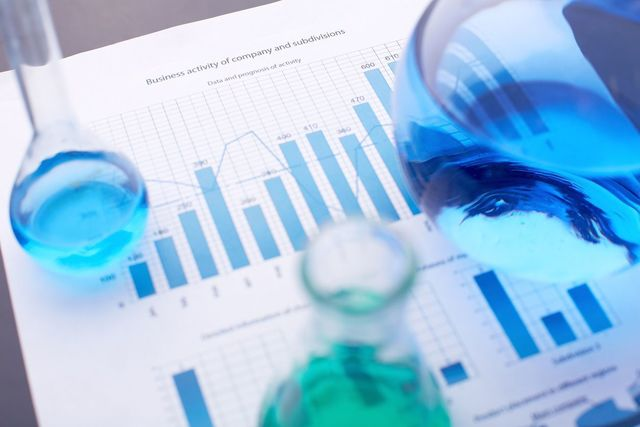 ポリピュアEX ポリピュアEXの効果効能を成分から分析