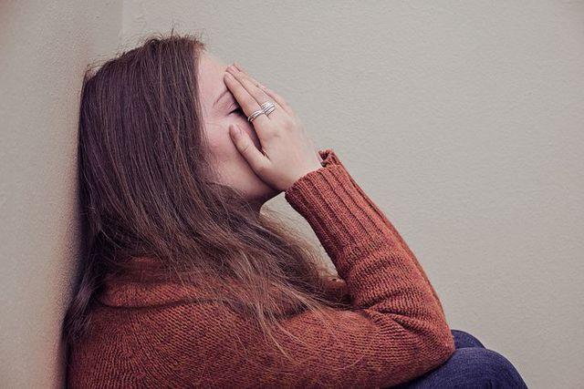 女性専用育毛剤 ストレス