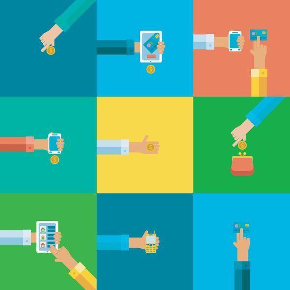 AGA専門クリニック 遠隔診療アプリの使い方を解説