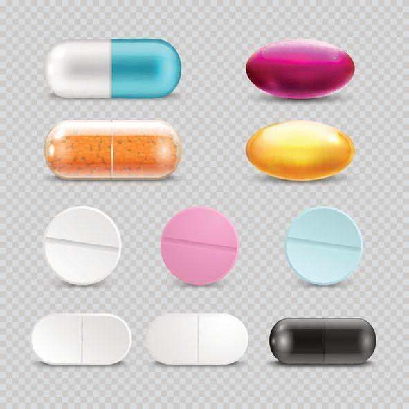 AGA専門クリニック 治療薬価格を比較