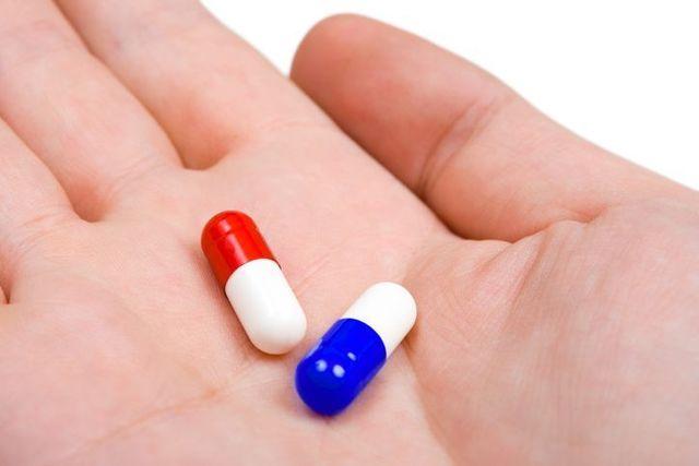 AGA専門クリニック 内服薬の処方価格で比較