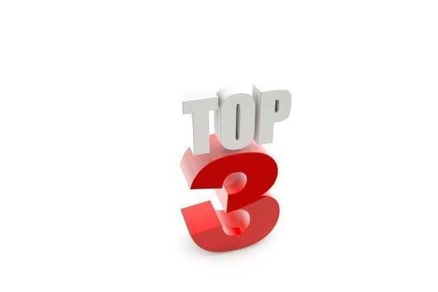 育毛剤 おすすめはどれ?人気の男女兼用育毛剤ランキングTOP3
