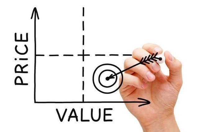 育毛剤 価格(定期購入、通常購入)で比較