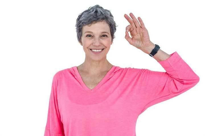 育毛剤 【年代別】女性用育毛剤の選び方