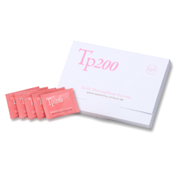 低分子プラセンタ200mg配合 TP200 30粒